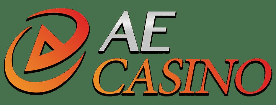 AECASINO.NET